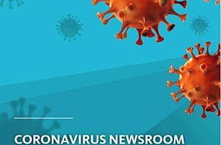 Coronavirus Newsroom