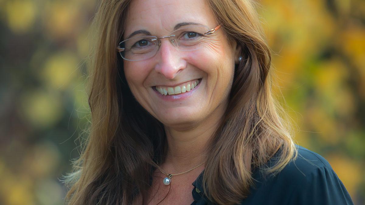 Rita Schmidtke