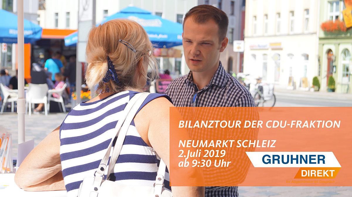 Bilanztour1