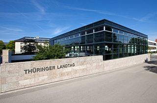 Landtag 1 Jpg