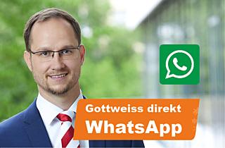 Kleiner Button Whatsapp2
